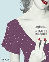 Stalins kossor