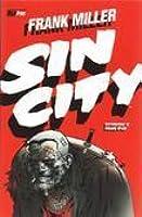 Sin City Vol. 1