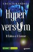 Hyperversum: Il falco e il leone