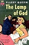 The Lamp of God (Ellery Queen Detective, #10)