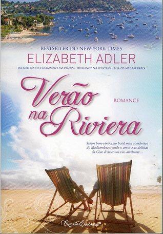 Verão na Riviera