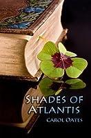 Shades of Atlantis