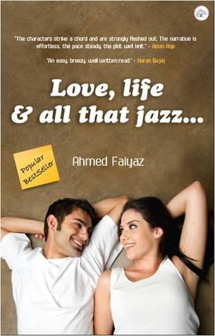 Jazz lover dating