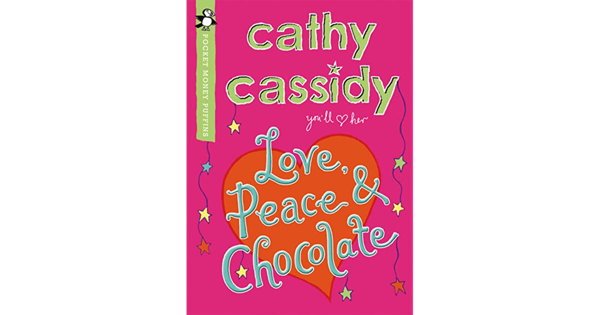Read Cathy Cassidy Books Online Free