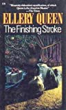 The Finishing Stroke (Ellery Queen Detective, #26)