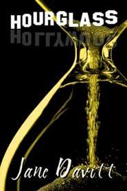 Hourglass by Jane Davitt