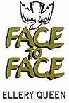 Face to Face (Ellery Queen Detective, #31)
