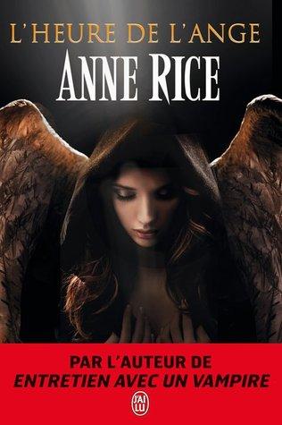 L'heure de l'ange