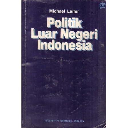 Buku Ilmu Politik Pdf