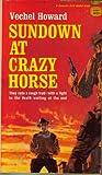 Sundown at Crazy Horse