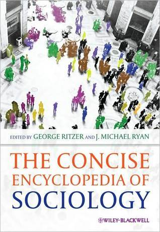 The-Concise-Encyclopedia-of-Sociology