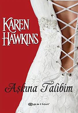 Her Officer And Gentleman Just Ask Reeves 2 By Karen Hawkins