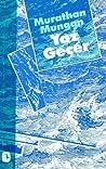 Yaz Geçer ebook download free