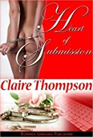 Heart of Submission