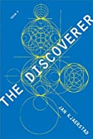 The Discoverer