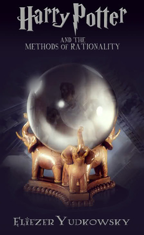 Harry-Potter-and-the-Methods-of-Rationality-1-77