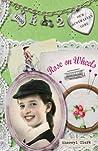 Rose on Wheels (Our Australian Girl - Rose, #2)