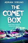 The Comet Box
