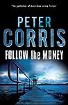 Follow The Money (Cliff Hardy, #36)