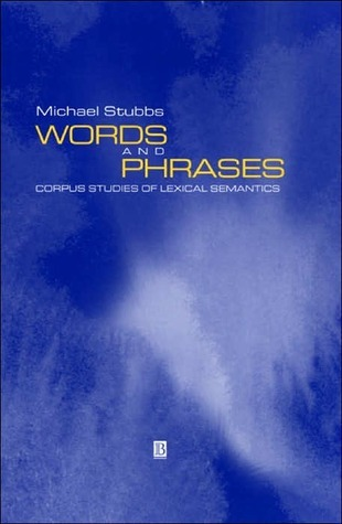 Words-and-Phrases-Corpus-Studies-of-Lexical-Semantics-Language-in-Society-
