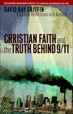 Christian Faith and the Truth Behind 9/11: A Call to Reflection and Action