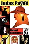 Judas Payne: A Weird Western / Webb's Weird Wild West: Western Tales of Horror