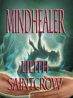Mindhealer (The Watchers, #5)