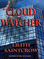 Cloud Watcher (The Watchers, #4)