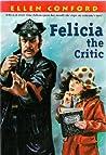 Felicia the Critic
