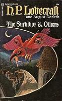The Survivor & Others