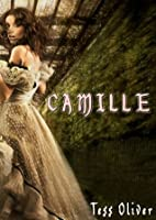 Camille (Camille, #1)