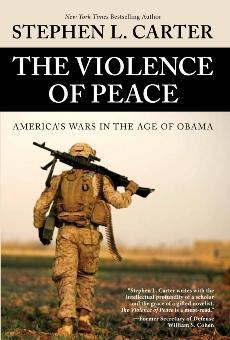 The Violence of Peace: America's Wars in the Age of Obama