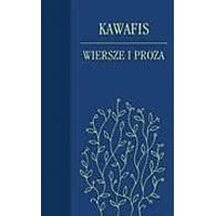 Wiersze I Proza By Constantinos P Cavafy