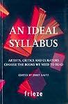 An Ideal Syllabus