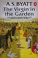 The Virgin in the Garden (The Frederica Quartet, #1)