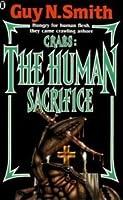 Crabs: The Human Sacrifice