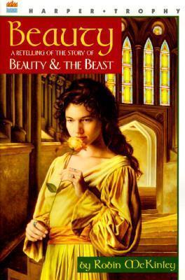 'Beauty: