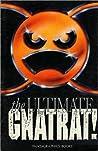 The Ultimate Gnatrat