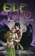 Elf Love: An Anthology