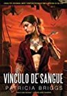 Vínculo de Sangue by Patricia Briggs