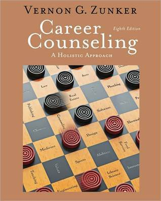 holistic-counseling