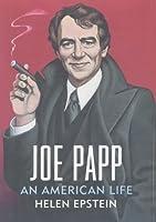 Joe Papp:An American Life