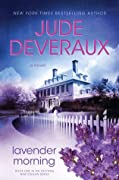 Lavender Morning (Edilean, #1)