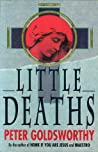 Little deaths pdf book review free