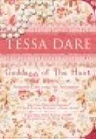 Goddess Of The Hunt - Pelajaran Cinta Yang Tak Terlupakan