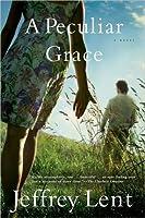 A Peculiar Grace