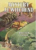 Mystery at Witchend