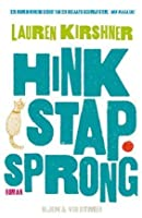 Hink Stap Sprong