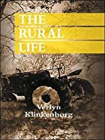 Cows, farmers and murderers: Tim Pears picks the best books on rural life