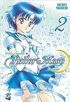 Pretty Guardian Sailor Moon, Vol. 02